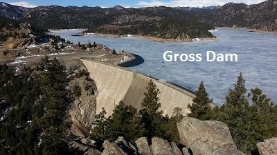 gross-dam