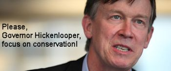 n-JOHN-HICKENLOOPER-large570