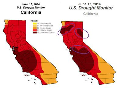 la-me-ln-drought-report-20140619
