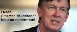 n-JOHN-HICKENLOOPER-large5701