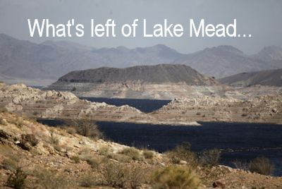 Lake-mead1234