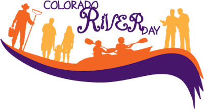 colorado-river-day-final-colored-logo