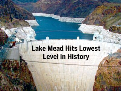 lakemeaddrought-small