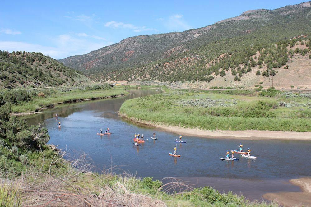 paddleboard-coriver