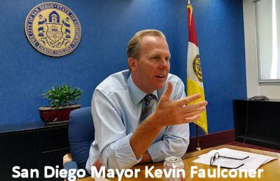 Mayor-Kevin-Faulconer