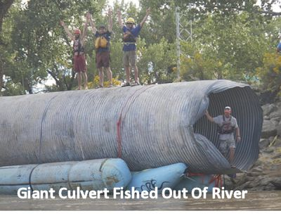 giant_culvert_fished_out_of_colorado_river_m7