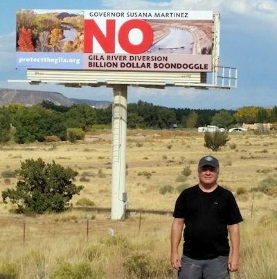 gila-billboard