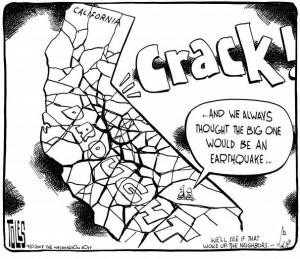 ca-drought1