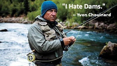 618_348_yvon-chouinard-fights-the-food-industry