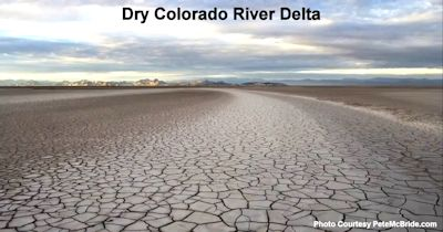 dry_colorado_new1