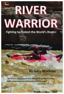 riverwarrior-202x300